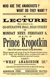 Kropotkin_lecture
